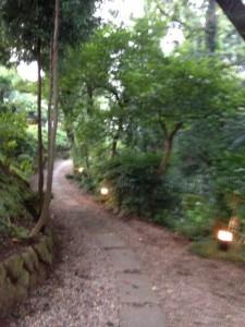 鎌倉山ローストビーフ5
