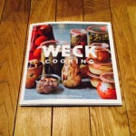 weck book